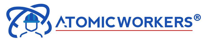 AtomicWorkers®